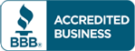 BBB-AccreditedBusiness