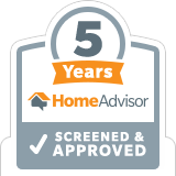 HomeAdvsior-approved