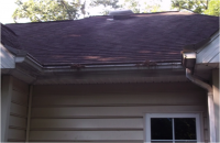 Gutter Guards | Gutter Protection | The Gutter Guys