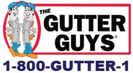 TheGutterGuysLogoandPhone