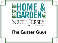 Best Home and Garden South Jersey