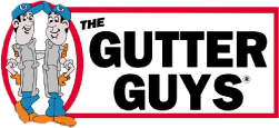 The Gutter Guys Logo