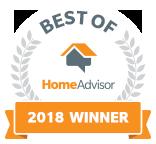 Home-Advisor-2018-winner